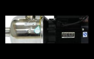 離心泵的選擇_離心泵選型的基本數據