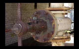 離心泵有哪些主要部件組成_離心泵有效功率計算公式