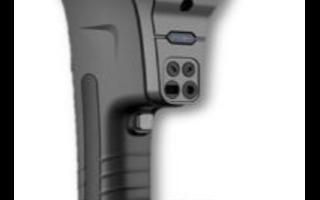 汽车排气管件测绘逆向设计塑胶管逆向设计3d抄数设...