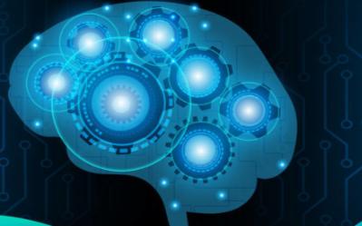百度Hi正式更名如流,发力新一代AI办公平台