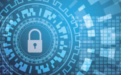 如何应对新基建背景下的5G网络安全风险