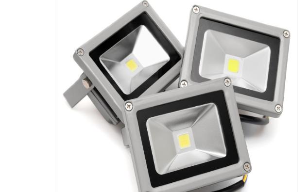 如何进行LED驱动电源的分类有哪些方法