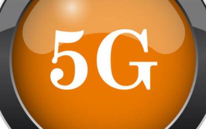 隨著5G時代的到來,芯片市場的競爭將會越來越激烈