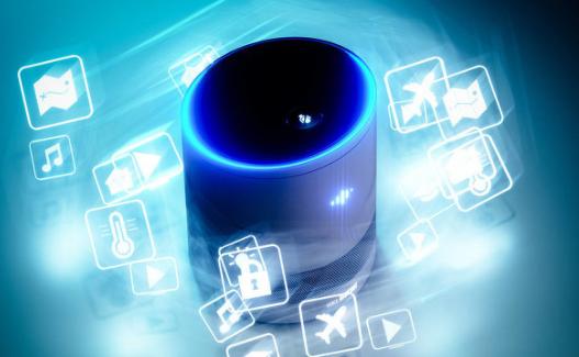 亚马逊利用智能语音技术为企业提供品牌服务