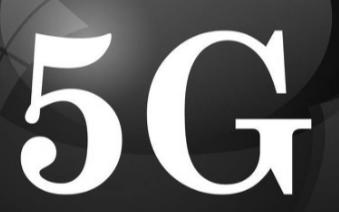 我國5G采用獨立組網模式,它的優勢是什么