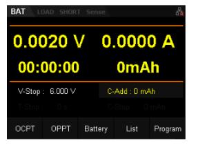 澳门金沙国际负载●电池测试