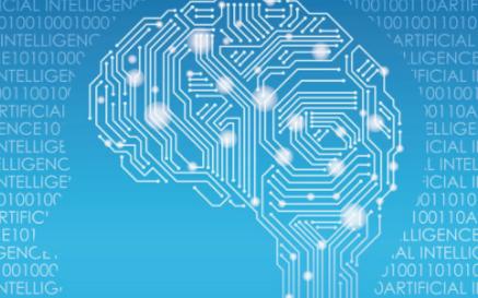研究人员开发自动化AI系统,用于训练和运行神经网络