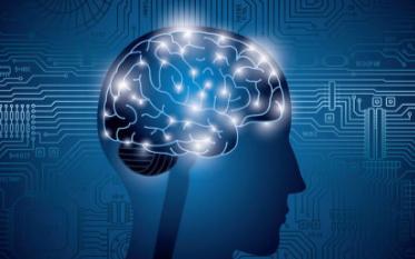 人工智能影像技术在医疗领域的作用越来越大