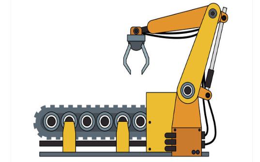 FANUC機器人基礎調試培訓課件說明
