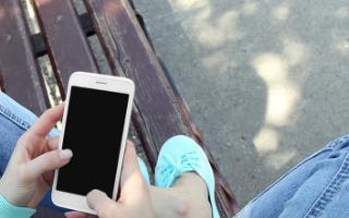Apple在软件更新中对iOS12的漏洞进行了修补