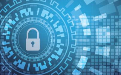 阿里巴巴反盗版安全技术隐形视频水印通过了认证