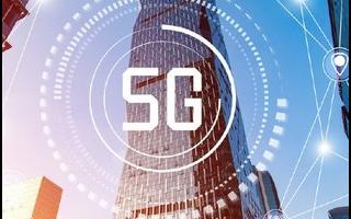 中兴通讯在5G SA核心网领域的行业领先实力
