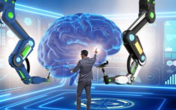 人工智能为糖尿病的治疗发展铺平了道路