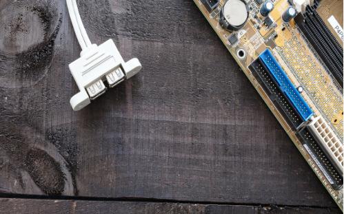 电化学原电池微量氧传感器的数据手册免费下载