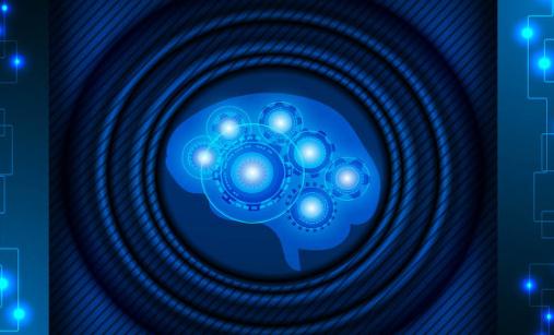 AL t4518522729530368 谷歌的DeepMind通过AI帮助科学家了解冠状病毒