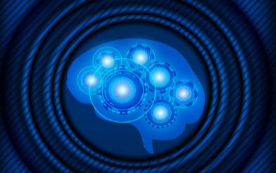 谷歌的DeepMind通过AI帮助科学家了解冠状...