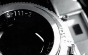 瑞士徕卡 LEICA DISTO D510测距仪