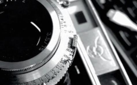 徕卡D2 激光测距仪
