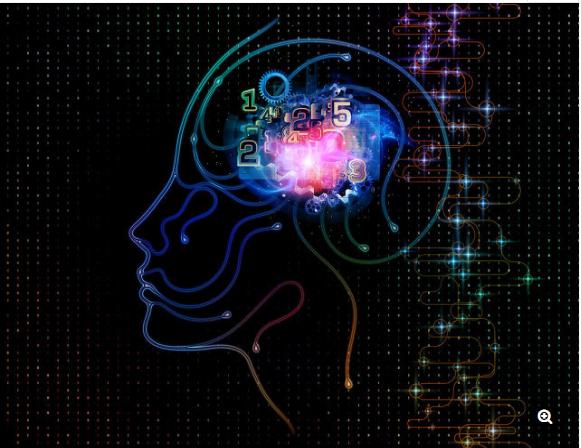 2020年的人工智能將會有怎樣的改變