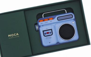 傳統藍牙音箱舞臺謝幕,超級藍牙音箱來勢洶洶