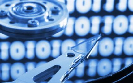 对SAS和SATA硬盘将退市,IBM要用NVMe取而代之