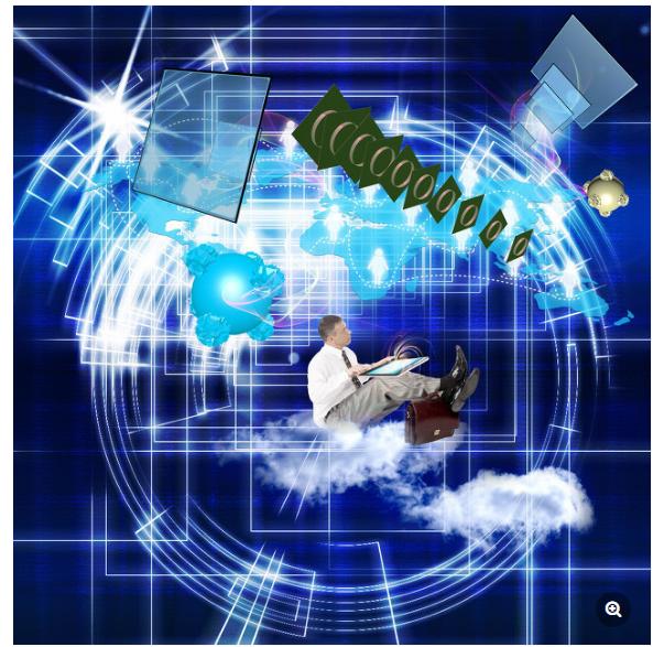 AL  t4519026184766464  儲能系統對于5G基站來說有多重要