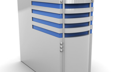 大帶寬服務器有何優勢,如何選擇大帶寬服務器