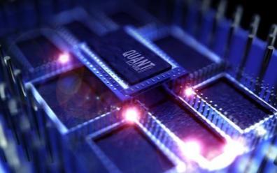 AMD下代計算卡配備7680個流處理器,性能翻倍