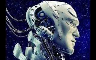 利用人工智能来预测过敏症状何时可能出现