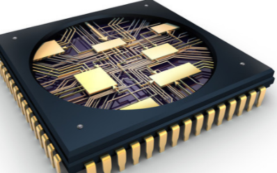 Adreno GPU助力電子設備可享受最佳的移動游戲體驗