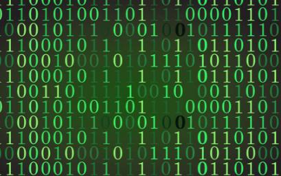 對于2020年網絡安全發展的預測分析