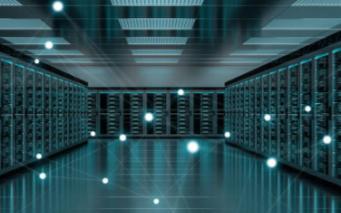 云服務器與網站空間的對比,二者有何區別