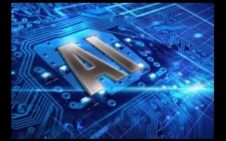 AI和深度學習社區的專家最喜歡的內容