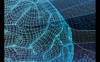 利用人工智能的力量來對抗冠狀病毒