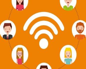 FCC開放6GHz頻段的頻譜使用,WiFi 6E或將可提供無縫無線連接