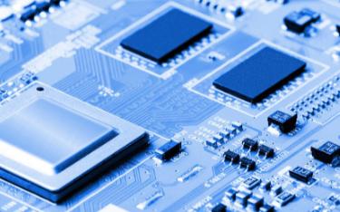說一說半導體微型互聯世界里的大變化