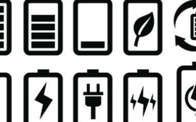 比亚迪于2020年推出的下一代电池组会怎么样