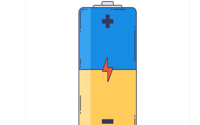 蓄電池充電電路的原理圖免費下載