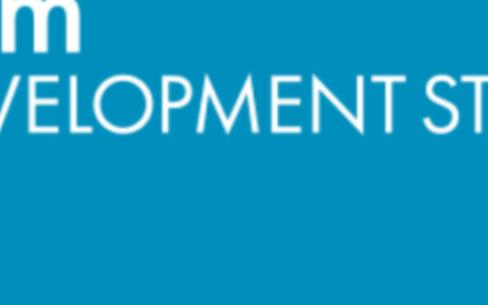 Arm Development Studio 最新版本2020.0 發布!