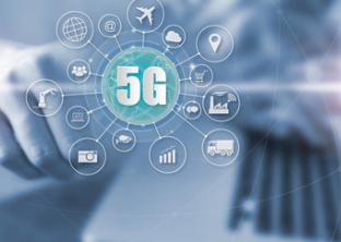 新加坡電信獲兩張建設全國性5G網絡權利