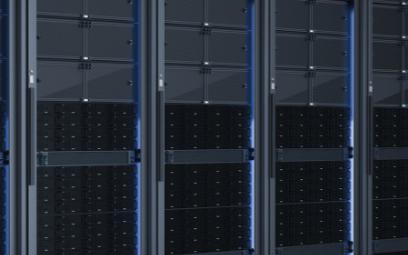 高防服務器能防御網絡攻擊,成為很多企業的首選