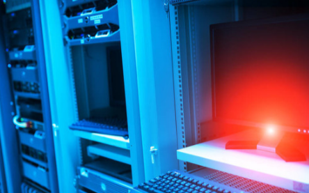 服務器的托管業務為什么要在數據中心開展