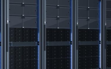 裸金屬服務器在服務器市場中的地位優勢分析