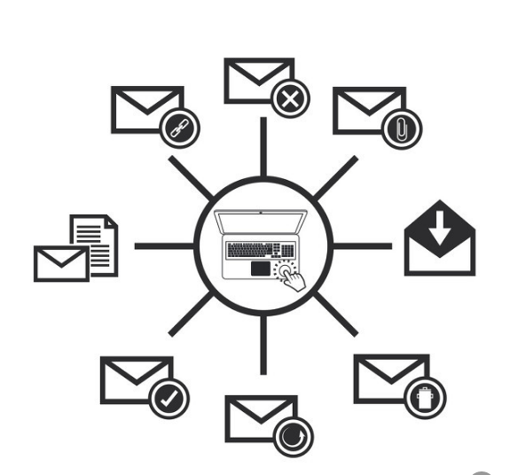 物聯網和安全有關的原因是什么