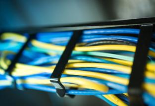 未来四年全球高压电缆市场规模有望增长136.3亿美元