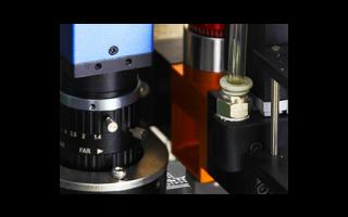 漢思化學BGA芯片底部填充膠助力打造最強AI芯片