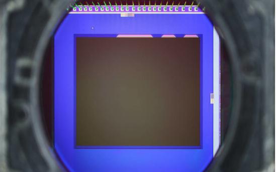 LT022MC激光二极管的数据手册免费下载
