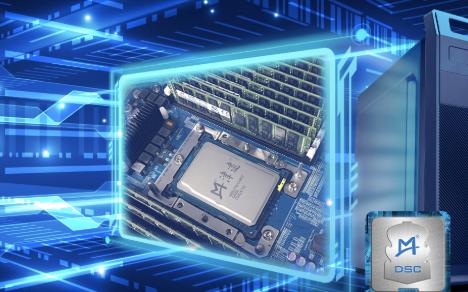 毛利率超过TI, 这家国产芯片厂商一路走高