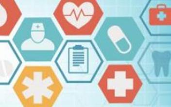 鳳凰城的雜貨店開設了5家AI供電的健康診所
