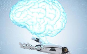 谷歌利用人工智能来改善Duo通话丢包的现象